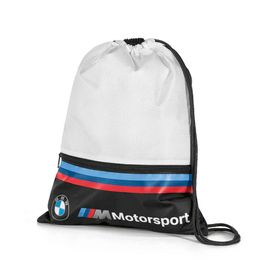 Tula BMW M Motorsport