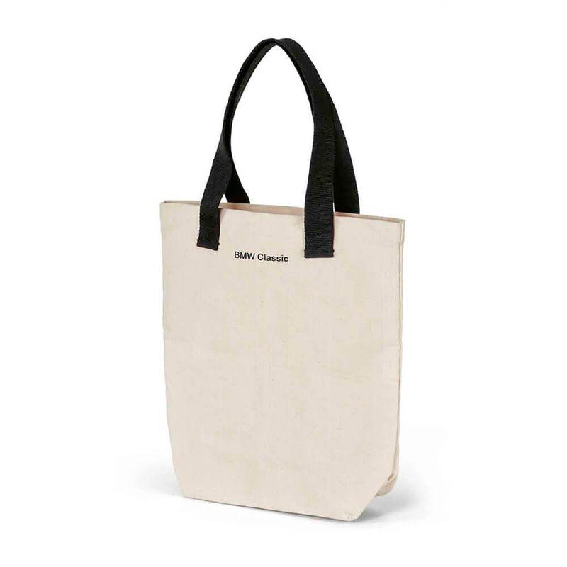 bolsa-de-compras-bmw-classic